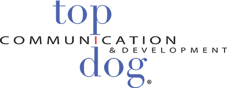 Top Dog Communications Home